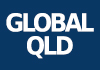 GLOBAL QLD