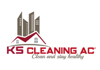 KS Cleaning ACT Pty Ltd