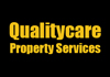 Qualitycare Property Services