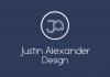 Justin Alexander Architectural Design