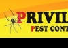 Privilege Pest Control