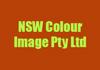 NSW Colour Image Pty Ltd