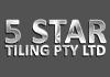 5 Star Tiling Pty Ltd