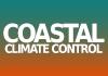 Coastal Climate Control