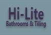 Hi-Lite Bathrooms & Tiling