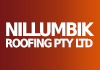 Nillumbik Roofing Pty Ltd