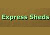 Express Sheds