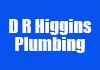 D R Higgins Plumbing