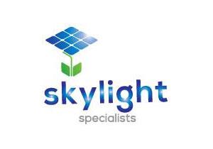 Skylight Specialists