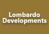 Lombardo Developments