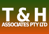 T & H Associates Pty Ltd
