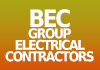 Bec Group Electrical Contractors