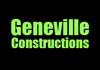 Geneville Constructions Pty Ltd