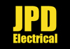 JPD Electrical