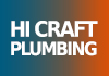 Hi Craft Plumbing