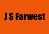 J S Farwest