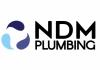 NDM Plumbing