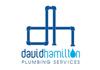David Hamilton Plumbing