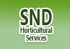 SND Horticultural Services