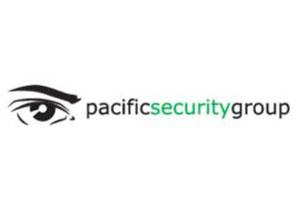 Pacific Security Group