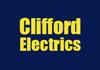 Clifford Electrics