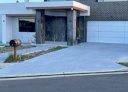 TK Brothers Pty Ltd