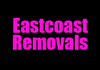 Eastcoast Removals