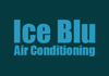 Ice Blu Air Conditioning