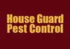 House Guard Pest Control