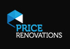 Price Renovations