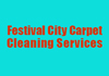 Festival City Carpet Cleaning Services