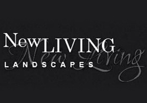 New Living Landscapes