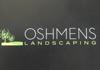 Oshmens Landscaping