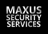 Maxus Security Services