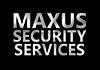 Maxus Security Services