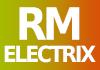 RM ELECTRIX