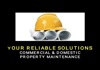 Your Reliable Solutions