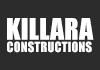 Killara Constructions