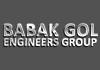 Babak Gol Engineers Group