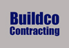 Buildco Contracting