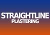 Straightline Plastering