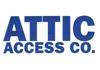 Attic Access Co.