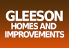 Gleeson Homes and Improvements