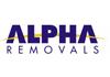 Alpha Removals