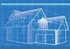 Waterproofing & Construction Solutions