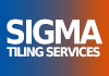 Sigma Tiling Services