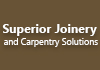Superior Joinery and Carpentry Solutions