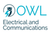 Owl Electrical & Communications