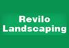 Revilo Landscaping