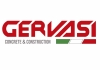 Gervasi Concrete & Construction
